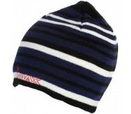 Kepurė Imax/Striped Knitted Beanie