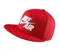 Kepurė Nike Sportswear Air True Cap Classic 805063-657