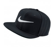 Kepurė NIKE SWOOSH PRO CAP 639534 011