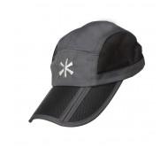 Kepurė Norfin Compact