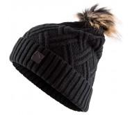 Kepurė Outhorn HOZ18 CAD603