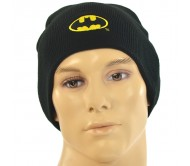 Kepurė PUMA BATMAN JR 21092 01