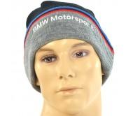 Kepurė PUMA BMW MTS SR 21108 01