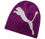 Kepurė PUMA ESSENTIAL BIG CAT BEANIE  52925 36