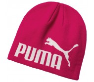 Kepurė PUMA ESSENTIAL BIG CAT BEANIE  52925 39