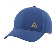 Kepurė Reebok Act FND Badge Cap OSFM CZ9841