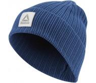 Kepurė Reebok ACT FND Logo Beanie OSFM CZ9836