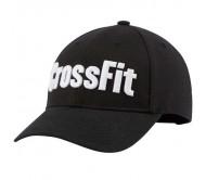 Kepurė Reebok CrossFit RCF OSFM CZ9940
