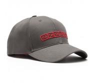 Kepurė su snapeliu Ozoshi O20CP001