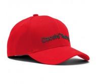 Kepurė Su Snapeliu Ozoshi O20CP002