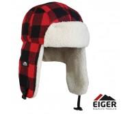 Kepurė Žieminė Eiger