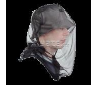 Kepurės tinklelis nuo uodų Trekmates