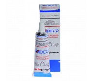 Klijai neoprenui ADECO Adeprene 65 ml