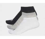 Kojinės ADIDAS AA2281 3 poros