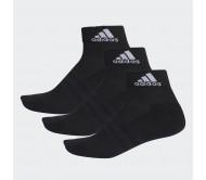 Kojinės ADIDAS AA2286 3 poros