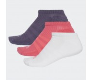 Kojinės adidas CF7343