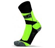 Kojinės FILA, žalios