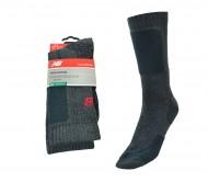 Kojinės NEW BALANCE 31000025