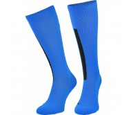 Kojinės Nike Elite SX5144-406