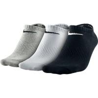 Kojinės NIKE PERFORMANCE SX4705 901