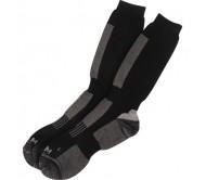 Kojinės termo DAM  40-43 dydis