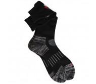 Kojinės termo Eiger profit 40-43 dydis