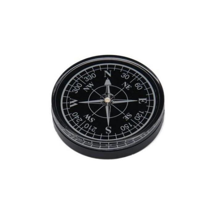 Kompasas 50mm 8182/71014