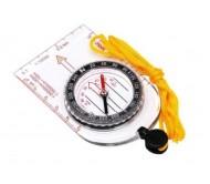 Kompasas LINIJKA METEOR 8183/71017
