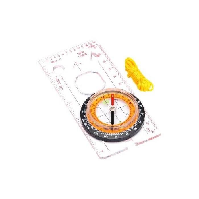 Kompasas METEOR 120 cm 8573/71021