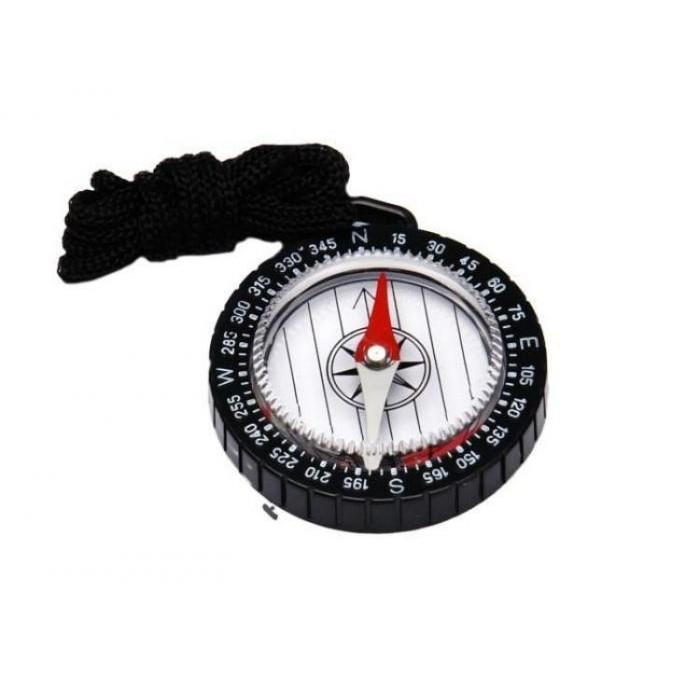 Kompasas METEOR 8188/71010