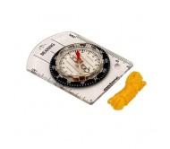Kompasas su liniuote METEOR SMALL