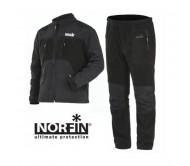 Kostiumas Norfin Polar Line 2 Grey