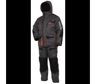 Kostiumas žieminis Norfin Discovery Grey
