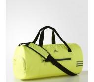 Krepšys adidas Climacool Team Bag Medium AB1735