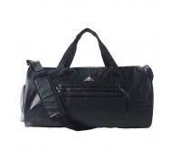 Krepšys adidas Climacool Teambag M AY5441