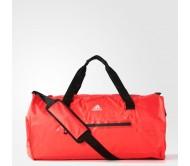 Krepšys adidas ClimaCool Teambag S