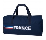Krepšys adidas Euro 2016 HC France Team Bag M AI4996