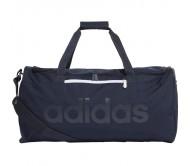 Krepšys adidas Linear Core Duffel M ED0229