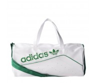 Krepšys adidas ORIGINALS Duffle Perforated AB2843