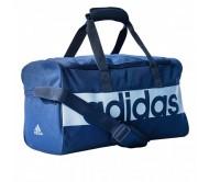 Krepšys Adidas S99955