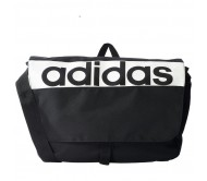 Krepšys Adidas S99972 black