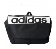 Krepšys Adidas S99972 juodas