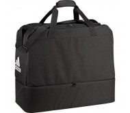 Krepšys adidas Team Bag M D83082
