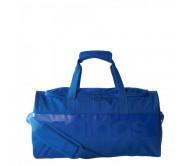 Krepšys adidas Tiro 17 Linear Team Bag S