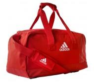 Krepšys adidas Tiro 17 Team Bag S