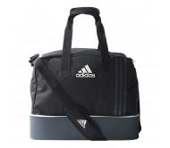 Krepšys Adidas Tiro S B46124