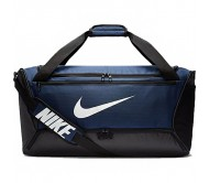 Krepšys Nike Brasilia M Duffel 9.0 BA5955 410