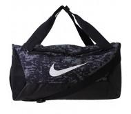Krepšys Nike Brasilia S Duff 9.0 BA5958 010