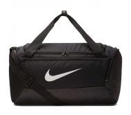 Krepšys Nike Brasilia S Duffel 9.0 BA5957 010