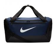 Krepšys Nike Brasilia S Duffel 9.0 BA5957 410
